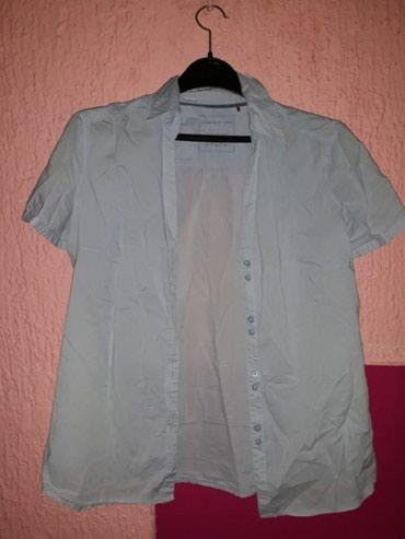 Nova Esprit košulja, broj 40. - Novi Sad