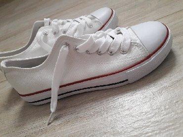 Ženska patike i atletske cipele | Smederevo: Nove starke(kopija), broj 39