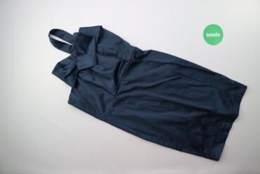 Платье Коктейльное L