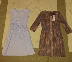 турецкое летнее платье в Кыргызстан: Продаю (можно и на прокат) шикарное вечернее платье со змеинным