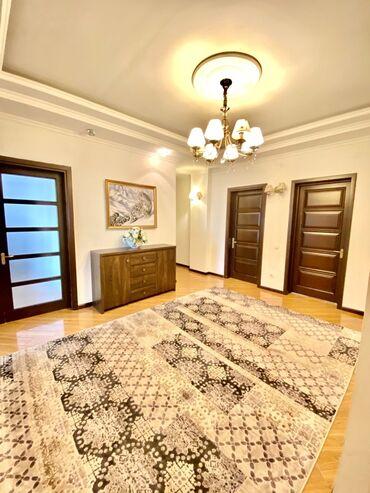 ремонт весов электронных в Кыргызстан: Продается квартира:Элитка, Цум, 4 комнаты, 160 кв. м