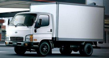 Bakı şəhərində перевозка грузов,грузовые такси,перевозка мебель,Грузовые