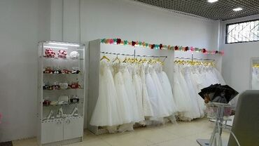 мойка для кафе бу в Кыргызстан: Срочно продам всё для бизнесавсё для свадебного салона!Очень