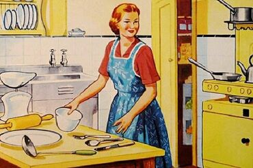 Potrebna žena - domaćica Potrebna žena - domaćica sa iskustvom, na