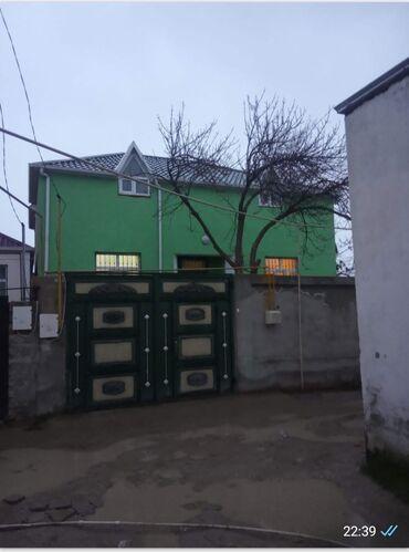 taxta manej - Azərbaycan: Ramana SovxoZda yerlesen beton bunovre,ust beton kemer ve cut dasla