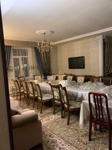 купить r sim для iphone 7 в Кыргызстан: Продам Дом 300 кв. м, 7 комнат