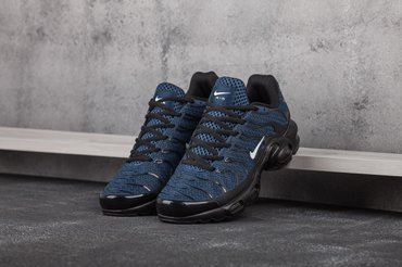 Кроссовки Nike Air Max Plus in Dhulikhel