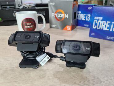 элевит 2 триместр цена бишкек в Кыргызстан: Web camera Logitech c920 Продаются самые лучшие веб камеры Подойдут