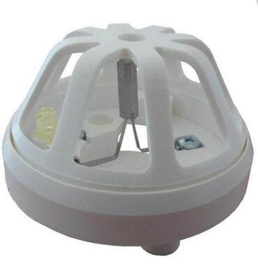 продам лотки для яиц бу в Кыргызстан: Супер цена!!! Извещатель пожарный тепловой взрывозащищенный ИП 114-5