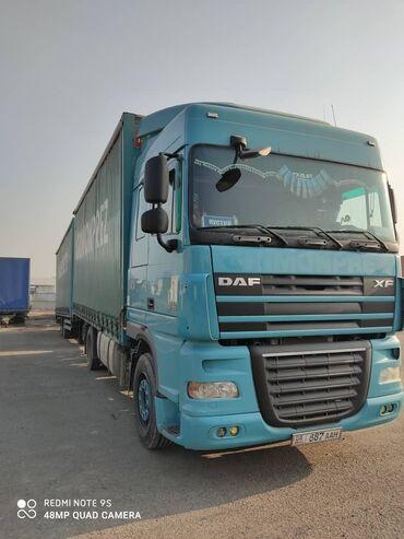 Водитель фуры - Кыргызстан: Требуются водители на фуру По направлению Казахстана России