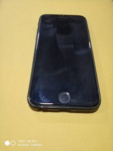 Продаю iphone 6 64 gb полный комплект все в Бишкек