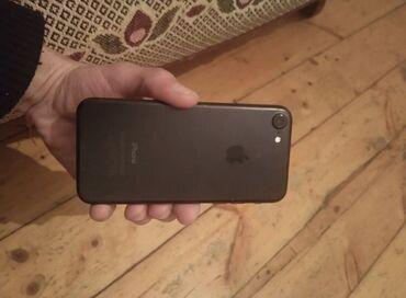 IPhone 7 | 256 GB | Qara (Jet Black) | İşlənmiş
