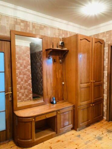 детские комбинезоны шорты в Азербайджан: Dehliz dolabi 270 azn unvan xirdalan*simuzer