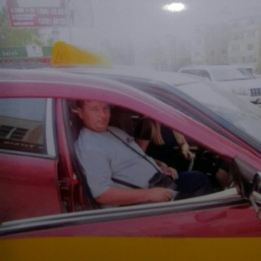 инструктор по вождению бишкек in Кыргызстан | АВТОШКОЛЫ, КУРСЫ ВОЖДЕНИЯ: Инструктор по вождению. автомат