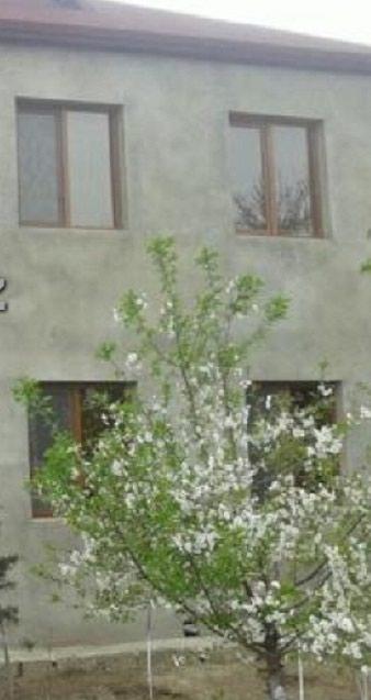 чехол xiaomi redmi 4 в Азербайджан: 20 yanvar metrosundan 15 deqiqelik yolda Masazirda girisde 569 nomreli