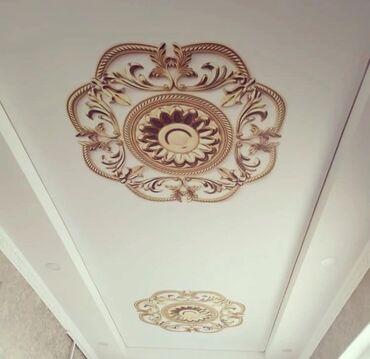 Натяжные потолки любых сложностей,чисто,оккуратно и качественно