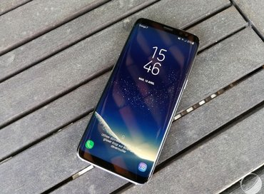 Срочно продаю Samsung Galaxy S 8 64gb, цвет в Бишкек