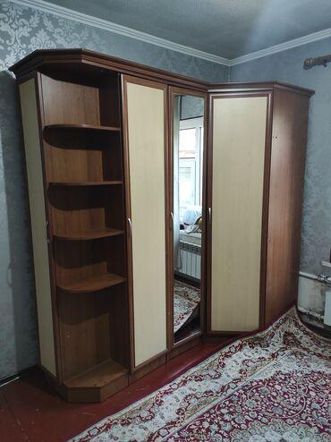 1190 объявлений: Шкаф и кухонный уголок