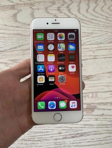 IPhone 6s-Vrhunsko stanje kao nov