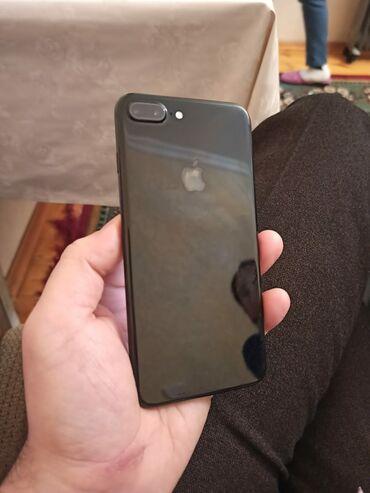 7 plus - Azərbaycan: IPhone 7 Plus