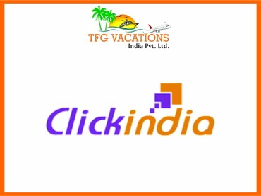 Internet Marketing Jobs for Fresher/Working in Tourism Company  in Triyuga