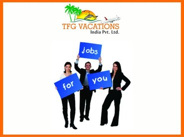 A Business opportunity Offered By TFG VACATIONS INDIA PVT. LTD. (ISO: in Kathmandu - photo 3