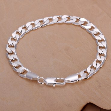 Narukvica 925 sterling silver - Ub