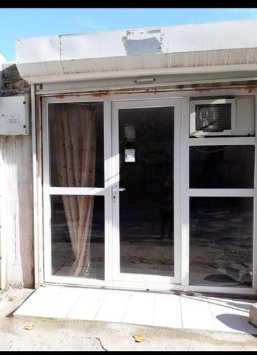 Digər kommersiya mülkiyyətinin icarəsi - Azərbaycan: Tecili satilir. Xeritede yer sehv gosterilib.Nardaranda deyil.20