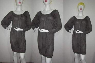 Tunika ili haljina L/XL - Novi Sad