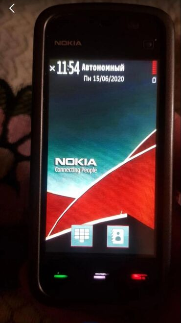 Продаю телефоны для связи. nokia motorola sony ericssonLGHTC