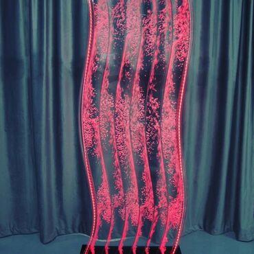 корректор осанки бишкек in Кыргызстан | ДРУГОЙ ДОМАШНИЙ ДЕКОР: *пузырьковая панель*водопад по стеклу1) инновационный и по-настоящему