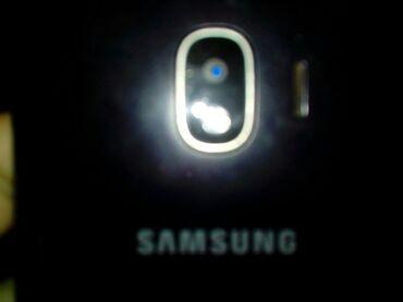 Galaxy j2 - Azərbaycan: Təmirə ehtiyacı var Samsung Galaxy J2 Pro 2018 16 GB qara