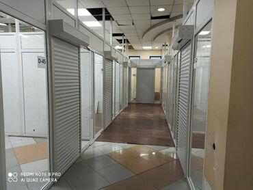секционные ворота бишкек в Кыргызстан: Автоматические ворота, Ролл шторы, Секционные ворота,Откатные ворота