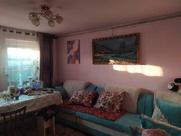 скважены в Кыргызстан: Продажа Дома от собственника: 50 кв. м, 4 комнаты