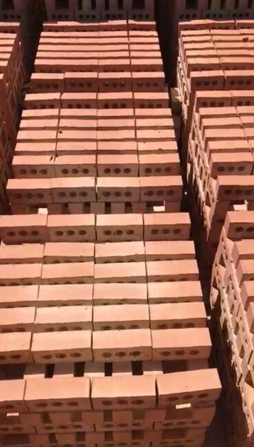 гасница керек бишкек in Кыргызстан | БАШКА АДИСТИКТЕР: Жалский кирпичный завод!Кирпич хорошего качества!Доставка по городу и