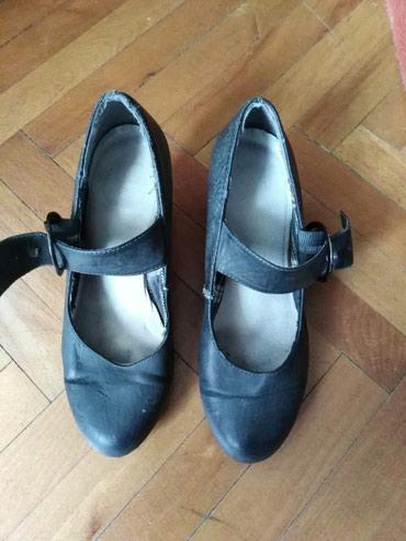 Cipele. 37 broj. 400 din. - Belgrade