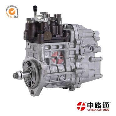 Запасные части дизельных двигателей YANMAR#Запасные части дизельных