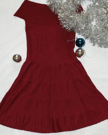 Продаю 2 платья. Были в прокате 1 раз. в Бишкек