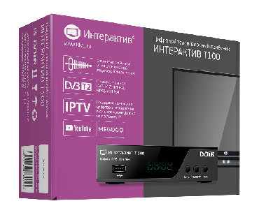 dvb t2 в Кыргызстан: ТВ Приставки, тюнеры DVB T2 для цифрового телевидения Санарип.*