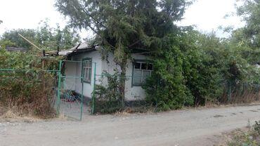 Продам - Бишкек: Продам Дом 1 кв. м, 1 комната