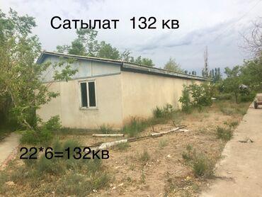 Продам Дома от собственника: 132 кв. м, 7 комнат