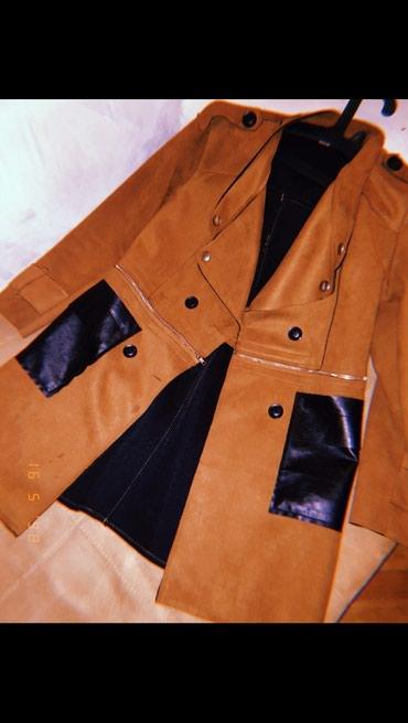 Пальто   в Бишкек