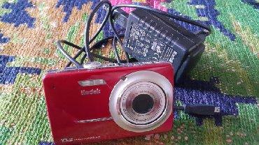 ширма недорого в Азербайджан: Продаю срочно за недорого возможна даже уступка в цене Камера снимает