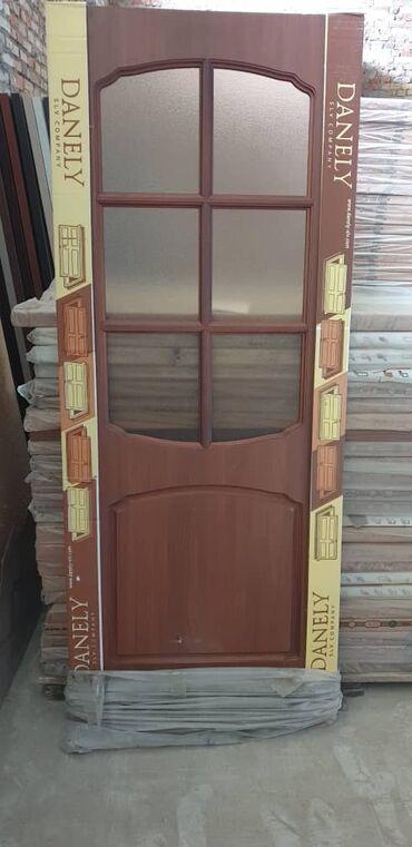 Акция!!! двери очень хорошего качества размеры 2 метра ширина 80см