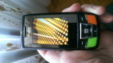 Samsung sgh d880 ehtiyat hissesi kimi satilir. konnektor nomre yeri