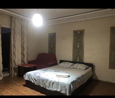 квартира на одну ночь в Кыргызстан: Посуточная квартира. Суточная квартира. Квартира. Гостиница. Квартира