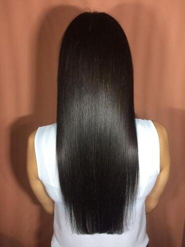 sapogi zhenskie razmer 40 в Кыргызстан: Продается волосы 40 см беш блох на лысо