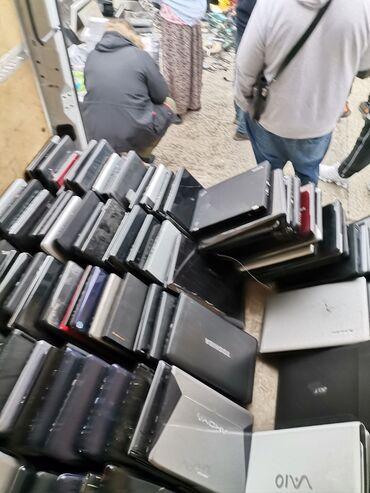 Fly pc 200 - Srbija: Otkup laptop pc na veliko i malo Isplata odma