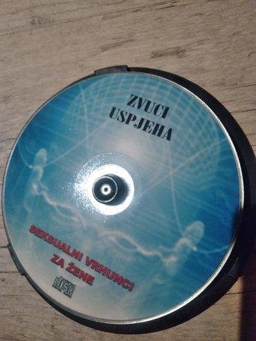 Svaka po - Srbija: Zvuci uspeha, 300rsd po komadu,za kupovinu vise ili svih,dogovor