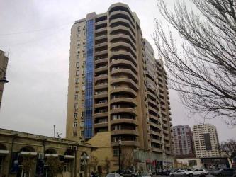 Bakı şəhərində Mənzil kirayə verilir: kv. m., Bakı